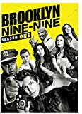 Brooklyn Nine-Nine: Season One [DVD] [Import]