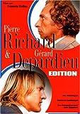 Pierre Richard Gérard Depardieu kostenlos online stream