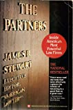 The Partners: Inside America's Most Powerful Law Firms