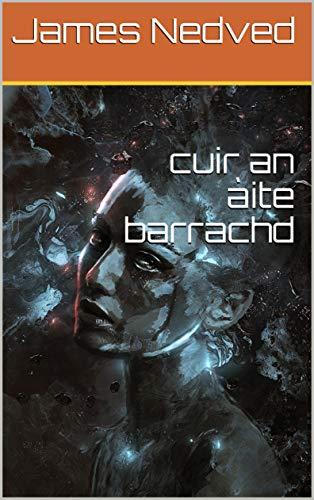 cuir an àite barrachd (Scots Gaelic Edition)
