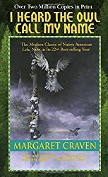 I Heard the Owl Call My Name by Margaret Craven (1980-01-15)