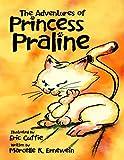 Cuffie Best Deals - The Adventures of Princess Praline