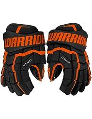 Warrior Covert QRL4 Glove Junior