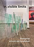 in_visible limits