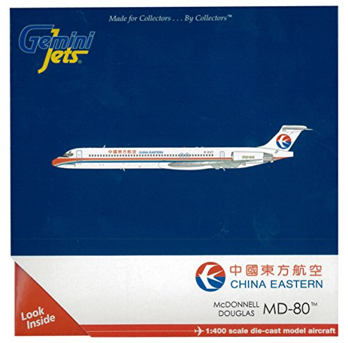 gemini-jets-gjces1372-china-eastern-md-80-1400-diecast-model