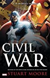 Civil War - Ein Marvel-Roman