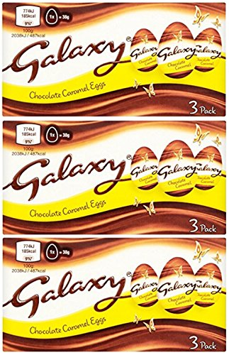 x3-galaxy-easter-chocolate-caramel-eggs-3-pack-9-eggs
