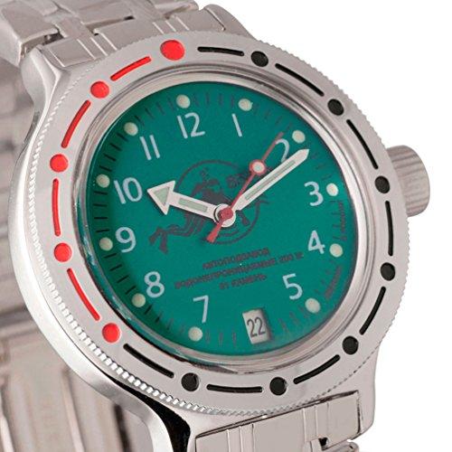 vostok-amphibien-420386-montre-de-plongee-dude-plongeurs-militaires-russes-2416b-200-m-automatique-v