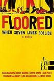 #3: Floored