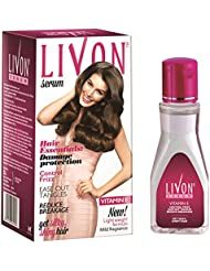 Livon Serum, 50ml