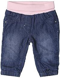 ESPRIT Baby-Mädchen Jeans
