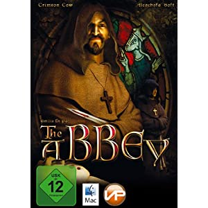 The Abbey – [Mac]