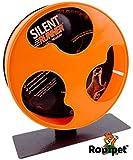 Silent Runner™ ø 29 cm Hamsterlaufrad Regular