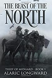 The Beast of the North: Stories of the Nine Worlds (Thief of Midgard)