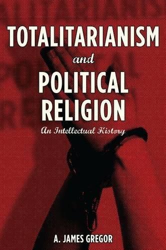Fascism & Nazism Political History of Fascism & Nazism