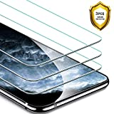 Product Description:  Premium Shatterproof Tempered Glass Screen Protector Anti-Shatter Film for Xiaomi Mi A3 IPAKY Warranty: IPAKY provides you with professional customer service and Xiaomi Mi A3 screen protector is supported by IPAKY's Lifetime War...