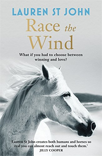 the-one-dollar-horse-race-the-wind-book-2