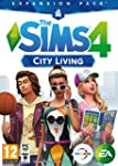 The Sims 4: City Living Expansion Pac...