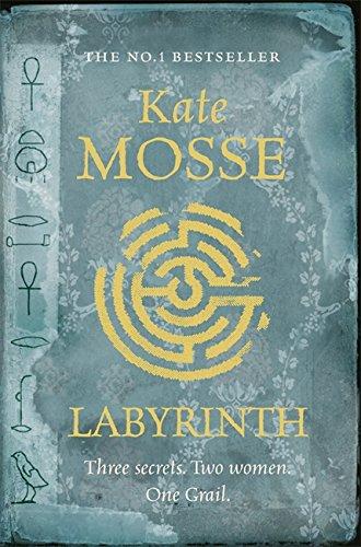 "<a href=""/node/150649"">Labyrinthe</a>"