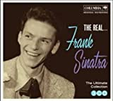 The Real... Frank Sinatra