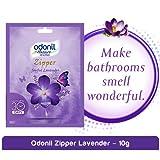 #1: Odonil Zipper Pack - 10 g (Lavender)