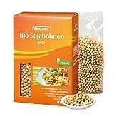 Hensel® Sojabohnen gelb bio (1 Kg)