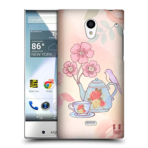head-case-designs-tea-and-flowers-loveliest-spring-hard-back-case-for-sharp-aquos-crystal-305sh