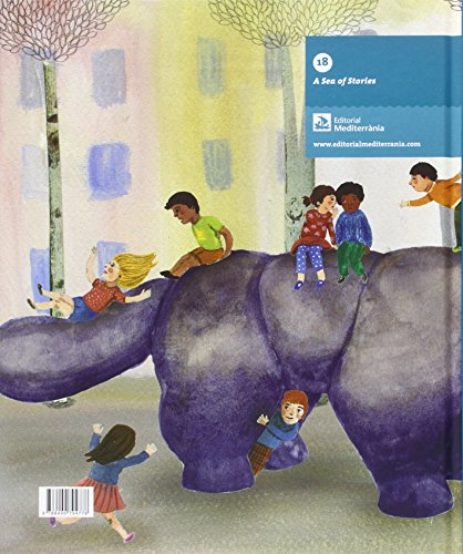 Fernando Botero ( A sea of stories) (Un mar de historias)