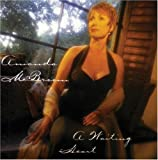 Songtexte von Amanda McBroom - A Waiting Heart