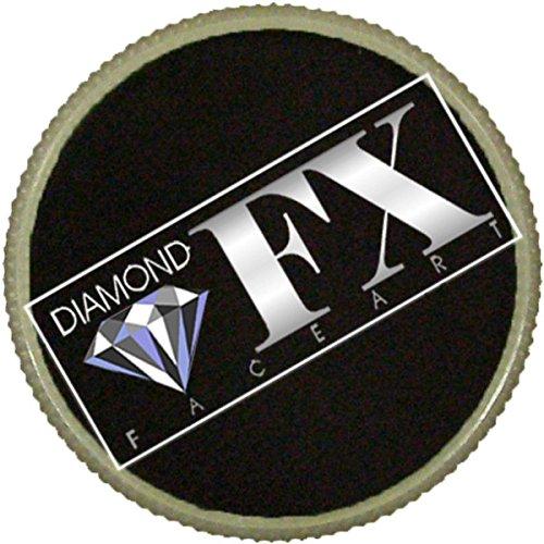 32g-diamond-fx-essential-face-paint-black