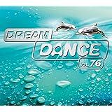 Dream Dance Vol.76