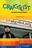 Craigslist: Company and Its Founder (Technology Pioneers) by Susan M Freese (2011-01-01)