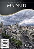 Madrid [Import allemand]