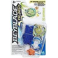 Beyblade Burst-Pack Starter-1 Kreisel + 1Launcher preisvergleich bei kleinkindspielzeugpreise.eu