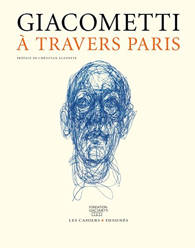 À TRAVERS PARIS par Collectif