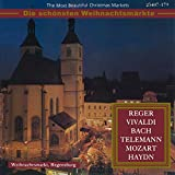Suite for Orchestra No. 3 in D Major, BWV 1068: II. Air