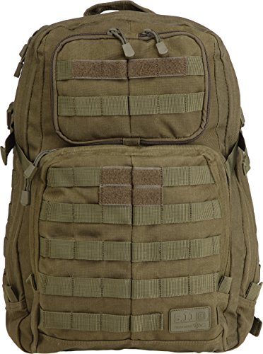 511-Tactical-Rush24TM-Backpack-Rucksack-188-Tac-OD