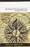 ISBN 1847772676