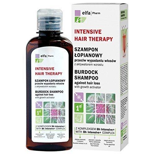elfa-pharm-intensive-hair-therapy-arctium-champu-con-bh-intensive-complejo-contra-caida-del-cabello-