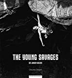 The Young Savages: Die jungen Wilden