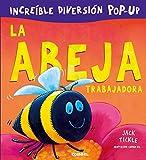 La abeja trabajadora (Cu-cú sorpresa)