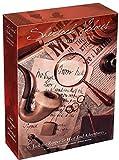 Sherlock Holmes Detective Conseil est un jeu coopératif dans lequel vous enquêtez sur les mêmes affaires que le plus fameux des détectives. Suivez les pistes, recueillez les indices et tentez de rivaliser avec Sherlock Holmes en résolvant les enquête...
