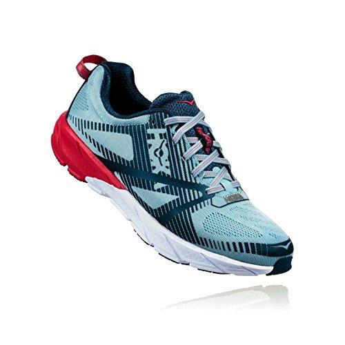 Hoka - Chaussures Running Tracer 2 Femme