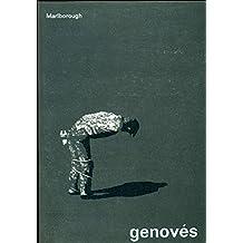 Genovés