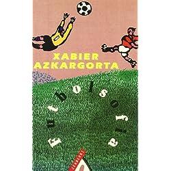 Futbolsofia (Zerberri Saila)