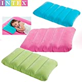 Intex Comfortable & Cozy Inflatable Air ...