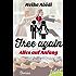 Free again - alles auf Anfang: Roman (feelings emotional eBooks)