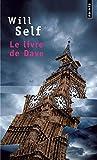 Telecharger Livres Le Livre de Dave Une revelation du passe recent et de l avenir lointain (PDF,EPUB,MOBI) gratuits en Francaise