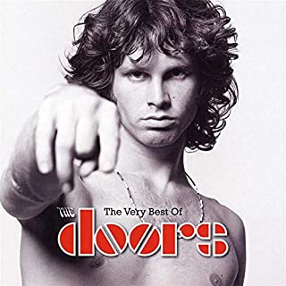 The Very Best of the Doors (B000NDESA2) | Amazon price tracker / tracking, Amazon price history charts, Amazon price watches, Amazon price drop alerts