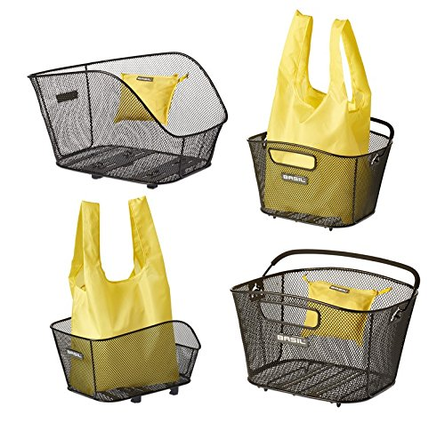 shop-pert-basil-keep-yellow-folding-suitable-for-icon-bold